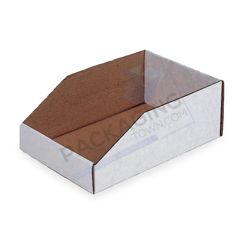 Custom Storage Boxes | Storage Boxes | Storage Boxes Wholesale