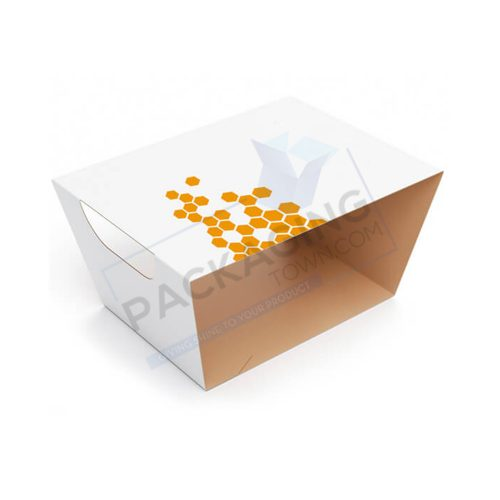 Custom SLeeve Boxes | Sleeve Boxes | Sleeve Boxes Wolesale
