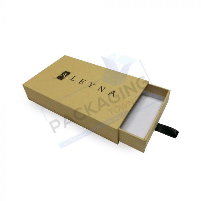 Custom Tray Sleeve Boxes | Tray Sleeve Packaging Tray Sleeve Boxes
