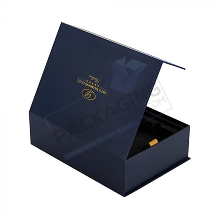 Custom Rigid Boxes | Rigid Boxes | Rigid Boxes Wholesale