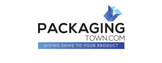 Packaging Town Logo